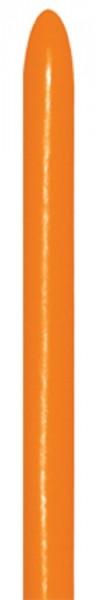 Sempertex Orange 061 160S Modellierballons