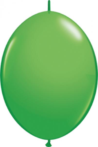 spring green grün hell hellgrün