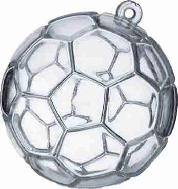 Fußball Luftballon Gewicht