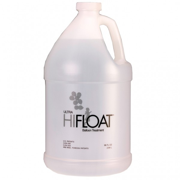 Ultra Hi-Float gross - 2800 ml Inhalt