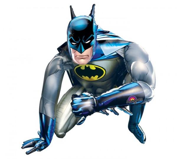 Jumbo Airwalker Batman Folienballon