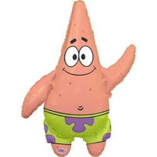 Spongebob Patrick - 102cm