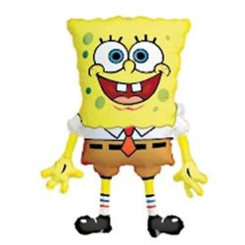 Spongebob - 71cm