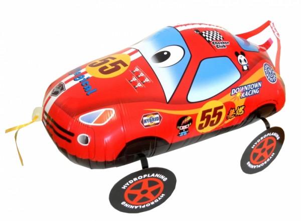 Rennauto Speddy Car Airwalker
