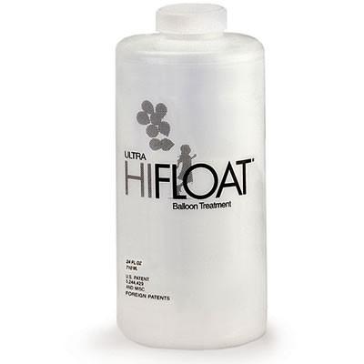 Ultra Hi-Float - 710 ml Inhalt