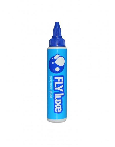 FLYluxe Flugverlängerungsgel 70 ml