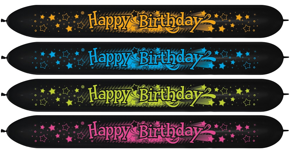 LOL660-Neon-Happy-Birthday-Black-080-3-St