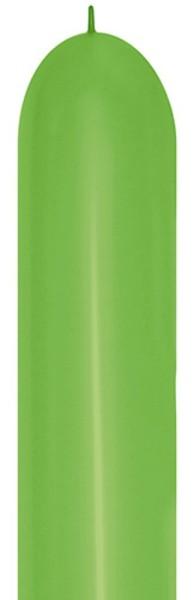 Sempertex LOL 660 Lime Green 031